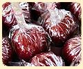 Maçã do amor festa confraternização buffet coquetel artigos